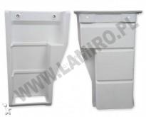 Repuestos para camiones cabina / Carrocería Renault MAGNUM