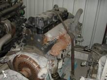 Repuestos para camiones motor Renault 420 DCI