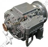 Voith B4 N217.0 used gearbox