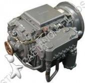 Repuestos para camiones Voith B4 N217.0 transmisión caja de cambios usado