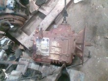 Caixa de velocidades ZF AK6-80-5