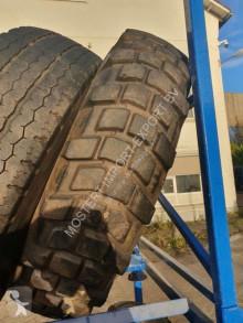 Просмотреть фотографии Запчасти для грузовика Firestone 12.00 R20