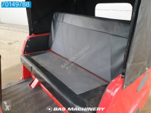 Zobaczyć zdjęcia Pojazd dostawczy Piaggio APE 3 NEW AND UNUSED - Recreational Vehicle