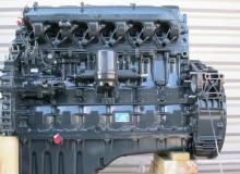 Voir les photos Pièces détachées PL Renault TS MODELES