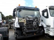Vedere le foto Ricambio per autocarri Iveco Tector STRALIS 420 - 450