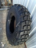 Voir les photos Pièces détachées PL Michelin 900x16