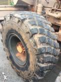 Voir les photos Pièces détachées PL Michelin 475 80 R20