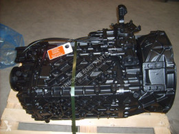 View images MAN ZF 16S2320td 1344001013 truck part