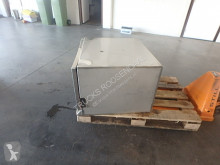 View images Universeel Toolbox X2 truck part