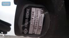 Voir les photos Pièces détachées PL Mercedes Axor