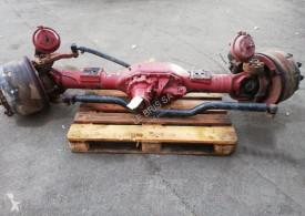 Voir les photos Pièces détachées PL Mercedes Actros 2040