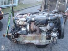 Voir les photos Pièces détachées PL MAN D2866 LF 27