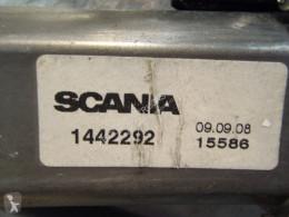 View images Scania 1442292-2303349 RAAMMECHANIEK LINKS SC 4/P/R-SERIE truck part