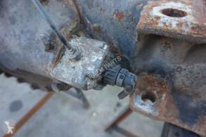 Voir les photos Pièces détachées PL Mercedes HL7/050DCS-11.5 26/24X3.429