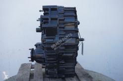 View images MAN VG172 NIEUW truck part