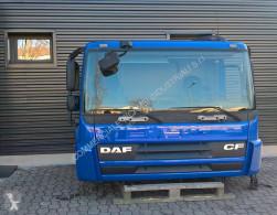 View images DAF CF65 75 85 FAHRERHAUS KABINE truck part
