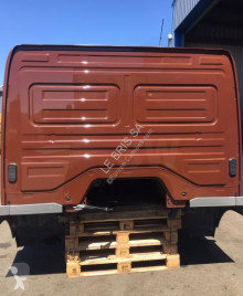 View images Mercedes Axor 1829 truck part