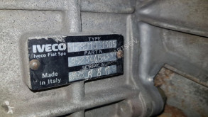 View images Iveco Daily  truck part