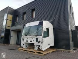 Vedere le foto Ricambio per autocarri Volvo FH