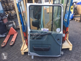 View images DAF XF95  truck part