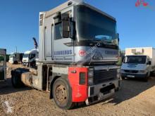 Voir les photos Pièces détachées PL Renault 470 18T