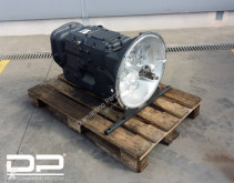 View images Scania GR871 truck part