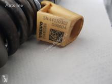 Voir les photos Pièces détachées PL Volvo Injecteur DELPHI  pour camion
