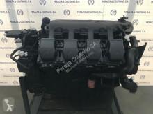 View images Euro Moteur MERCEDES-BENZ OM502LA  4/5 - 542.946 pour camion truck part