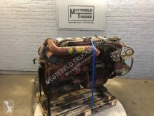 Voir les photos Pièces détachées PL Steyr Moteur pour camion  26S31