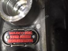 Zobaczyć zdjęcia Części zamienne do pojazdów ciężarowych Wabco Accumulateur énergétique  DIV. Haulpak Rembooster trommel pour camion