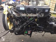 Voir les photos Pièces détachées PL Renault DXi11 450-EC06B