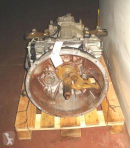 Voir les photos Pièces détachées PL Mercedes Actros 1832