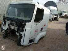 Voir les photos Pièces détachées PL Renault Premium