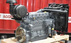 Voir les photos Pièces détachées PL Deutz BF6M1013EC