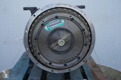 Voir les photos Pièces détachées PL Allison 3000P 6/3.49-0.65