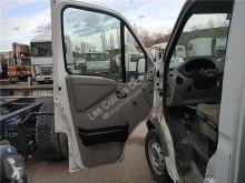 Voir les photos Pièces détachées PL Renault Porte Delantera pour camion  MASTER II Caja/Chasis (ED/HD/UD)