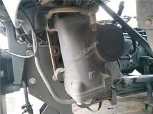 Vedere le foto Ricambio per autocarri Iveco Eurocargo Direction assistée pour camion   tector Chasis (Typ 120 E 24) [5,9 Ltr. - 176 kW Diesel]