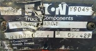 View images Eaton Boîte de vitesses  Caja Cambios Manual pour camion truck part