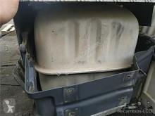 Voir les photos Pièces détachées PL Scania Pot d\'échappement SILENCIADOR pour camion  Serie 4