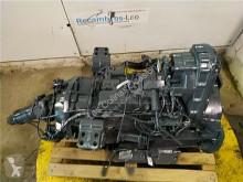 Vedere le foto Ricambio per autocarri Scania Boîte de vitesses pour camion  Serie 4 (P/R 124 C)(1996->) FG 400 (6X4) E2 [11,7 Ltr. - 294 kW Diesel]