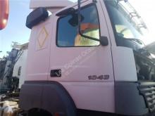 Voir les photos Pièces détachées PL OM Porte Puerta Delantera Derecha pour camion MERCEDES-BENZ Axor 2 - Ejes Serie / BM 944 1843 4X2  457 LA [12,0 Ltr. - 315 kW R6 Diesel ( 457 LA)]