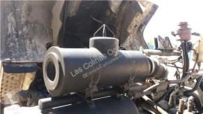 Voir les photos Pièces détachées PL Volvo FL Filtre à air pour camion   6  611