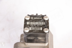 View images Bosch  truck part