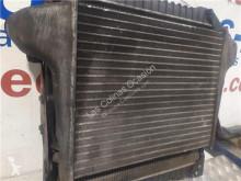 Vedere le foto Ricambio per autocarri Iveco Eurocargo Refroidisseur intermédiaire pour camion   Chasis (Typ 150 E 23)