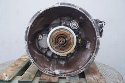 Voir les photos Pièces détachées PL Mercedes G211-12KL MP4 OM470