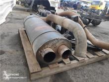 Voir les photos Pièces détachées PL DAF Pot d\'échappement pour tracteur routier  Serie LF55.XXX desde 06 Fg 4x2 [6,7 Ltr. - 184 kW Diesel]