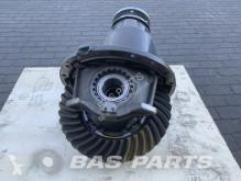 Voir les photos Pièces détachées PL Renault Differential Renault P13170