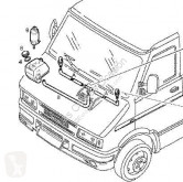 Vedere le foto Ricambio per autocarri Iveco Daily Réservoir d\'expansion pour camion