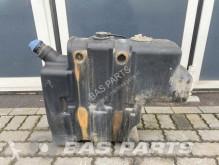 Voir les photos Pièces détachées PL DAF DAF AdBlue Tank