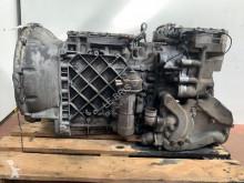 Voir les photos Pièces détachées PL Renault Premium 370